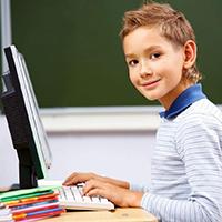 Компьютеры для учебы