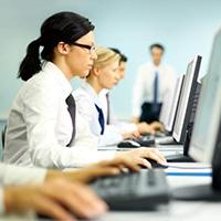 Компьютеры для персонала