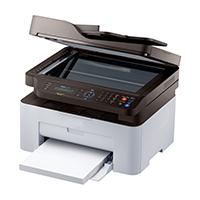 Печатающие и сканирующие устройства