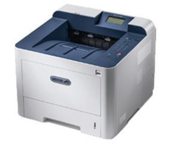 Принтер лазерный Xerox Phaser P3330DNI A4 [3330v_dni]
