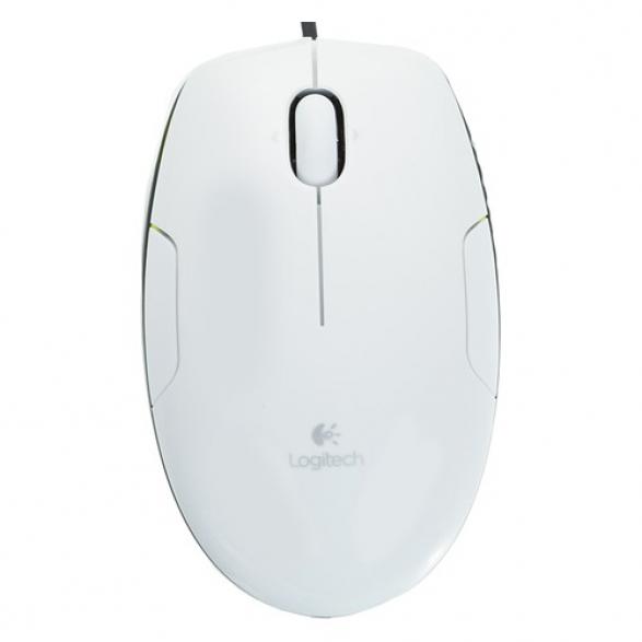 Мышь Logitech M150 USB [910-003754]