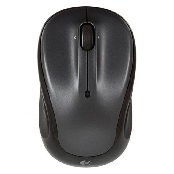 Мышь Logitech M325 радио [910-002142]