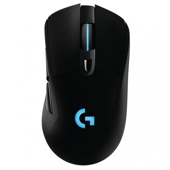 Мышь Logitech G403 радио [910-004817]
