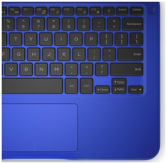 "Ноутбук DELL Inspiron 3162 11,6"" [3162-3065]"