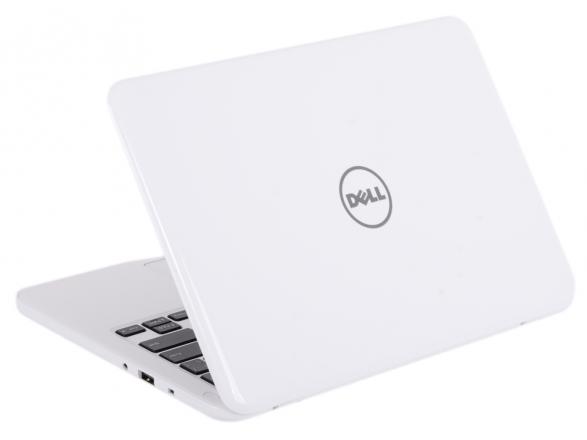 "Ноутбук DELL Inspiron 3162 11,6"" [3162-3041]"