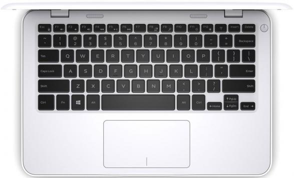"Ноутбук DELL Inspiron 3162 11,6"" [3162-0521]"