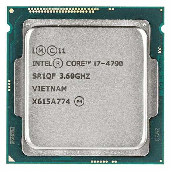 Процессор Intel Core i7-4790 3.6 1150 [cm8064601560113]