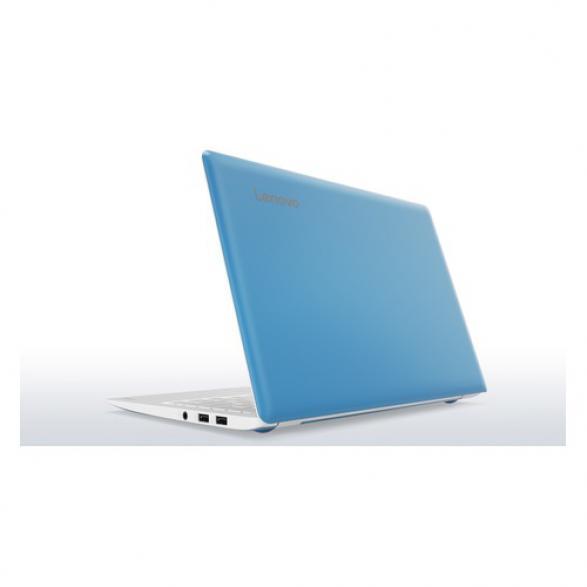 "Ноутбук LENOVO IdeaPad 110S-11IBR 11,6"" [80wg000trk]"