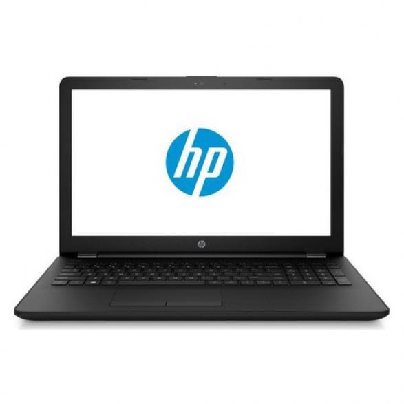 """Ноутбук HP 17-ak009ur 17,3"""" [1zj12ea]"""