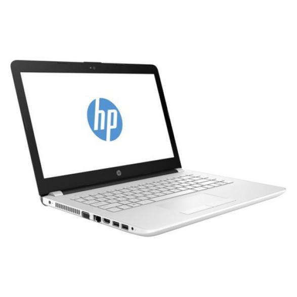 "Ноутбук HP 14-bs012ur 14"" [1zj57ea]"