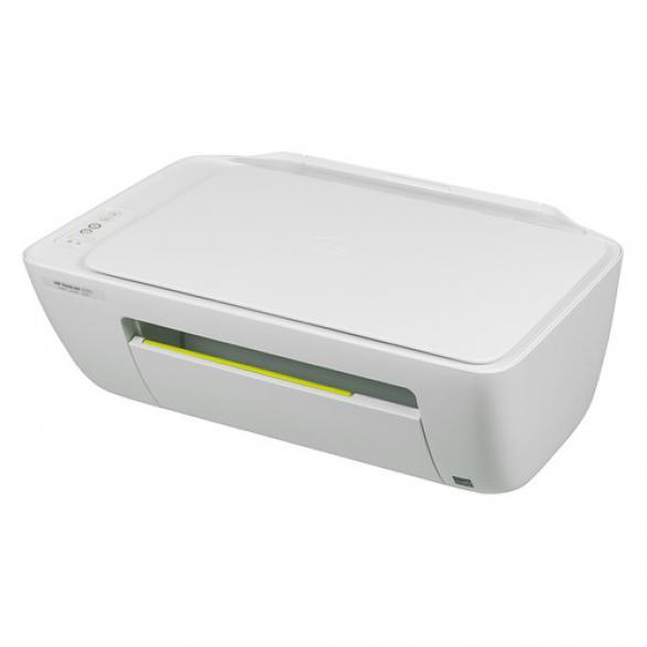 МФУ струйное HP DeskJet 2130 A4 [k7n77c]