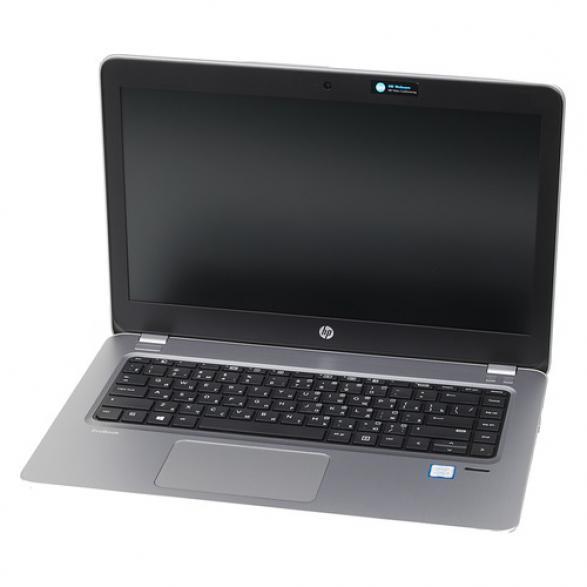 """Ноутбук HP ProBook 440 G4 14"""" [y7z78ea]"""