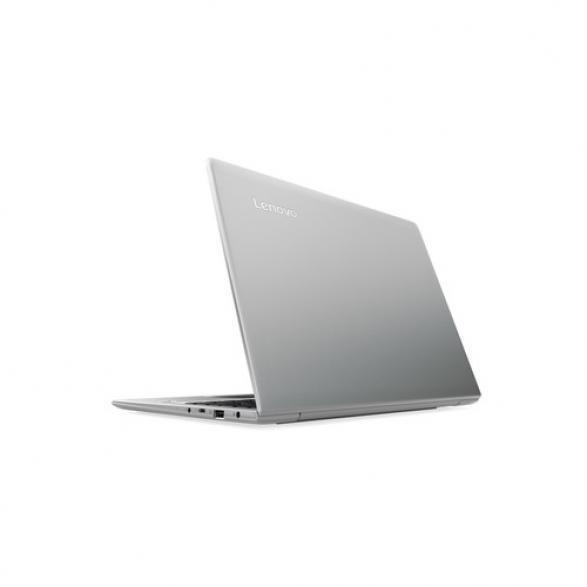 """Ноутбук LENOVO IdeaPad 710S Plus-13IKB 13,3"""" [80w3000crk]"""