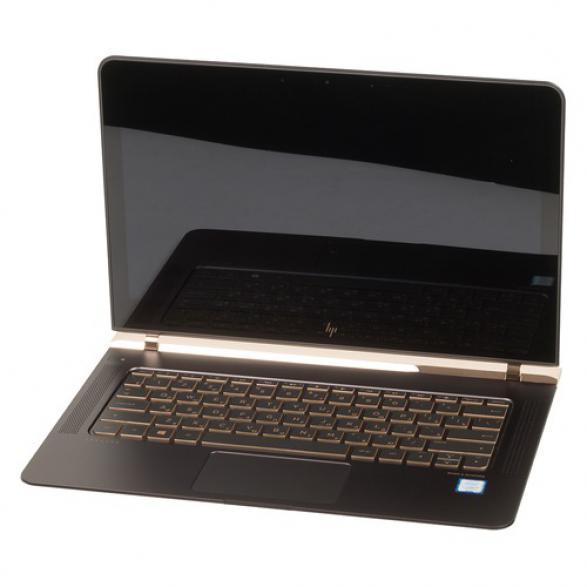 "Ноутбук HP Spectre 13-v101ur 13,3"" [y5v43ea]"