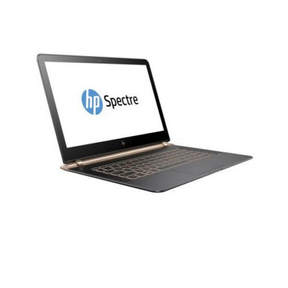 "Ноутбук HP Spectre 13-v104ur 13,3"" [1dm60ea]"