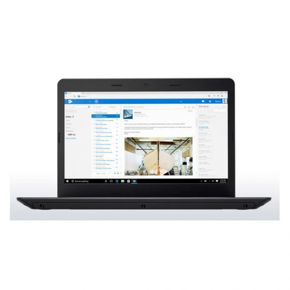 "Ноутбук LENOVO ThinkPad Edge 470 14"" [20h1003drt]"