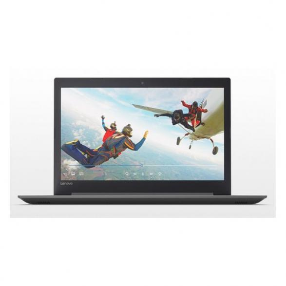 "Ноутбук LENOVO IdeaPad 320-17AST 17,3"" [80xw0001rk]"