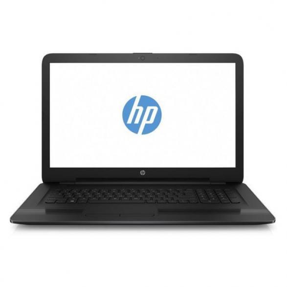 """Ноутбук HP 17-bs035ur 17,3"""" [2fq81ea]"""
