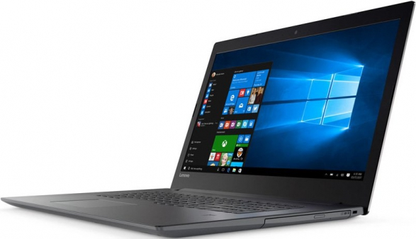 "Ноутбук LENOVO V320-17ISK 17,3"" [81b6a001rk]"