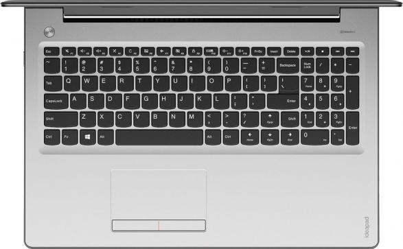 """Ноутбук LENOVO IdeaPad 310-15IAP 15,6"""" [80tt00bark]"""