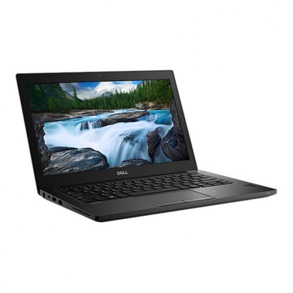 "Ноутбук DELL Latitude 7280 12,5"" [7280-9279]"