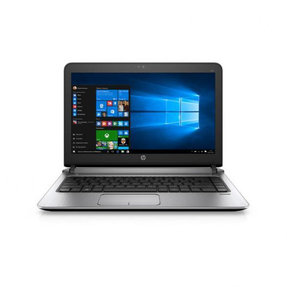 """Ноутбук HP ProBook 430 G3 13,3"""" [w4n77ea]"""