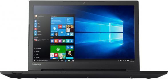 "Ноутбук LENOVO V110-15IAP 15,6"" [80tg00gark]"