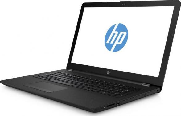 "Ноутбук HP 15-bw022ur 15,6"" [1zk12ea]"