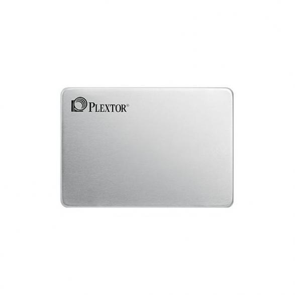 """SSD накопитель PLEXTOR S3C PX-128S3C 128Гб 2.5"""" SATA"""