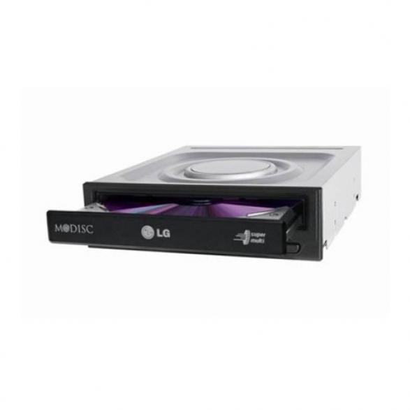 Оптический дисковод LG GH24NSD1 DVD-RW