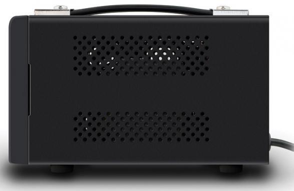 Стабилизатор напряжения IPPON AVR-1000  [551688]