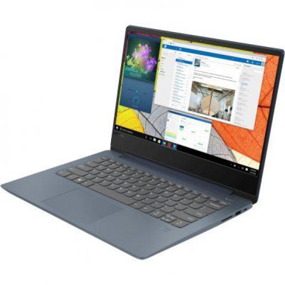 """Ноутбук LENOVO IdeaPad 330S-14IKB 14"""""""