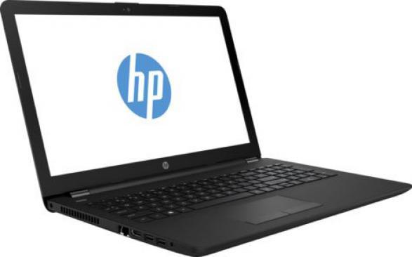 """Ноутбук HP 15-bs651ur 15,6"""""""