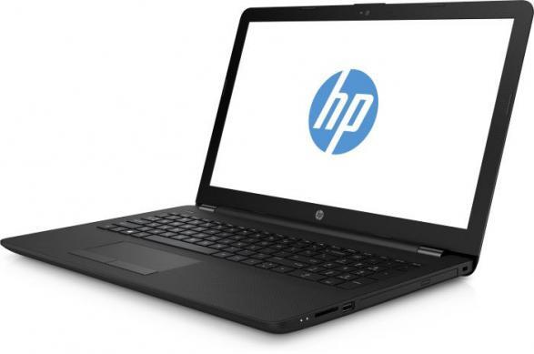 """Ноутбук HP 15-bs011ur 15,6"""""""