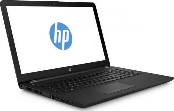 "Ноутбук HP 15-bw016ur 15,6"""