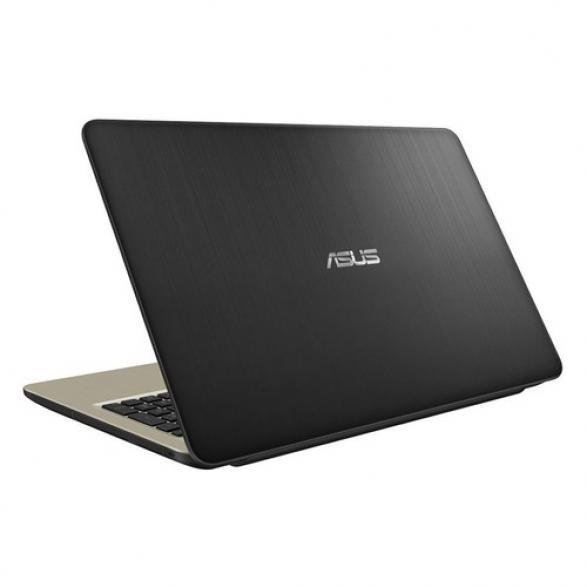 """Ноутбук ASUS VivoBook A540BP-DM097 15,6"""""""