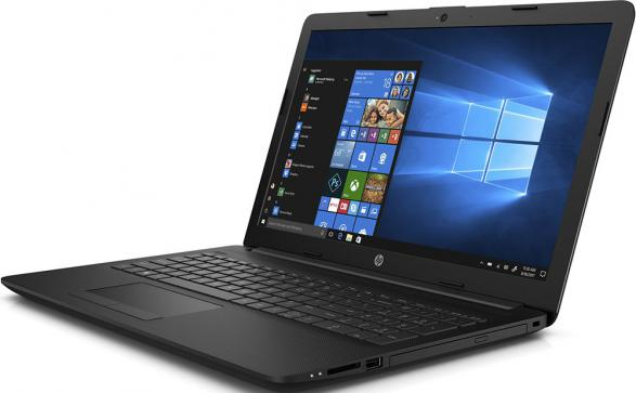 """Ноутбук HP 15-da1058ur 15,6"""""""