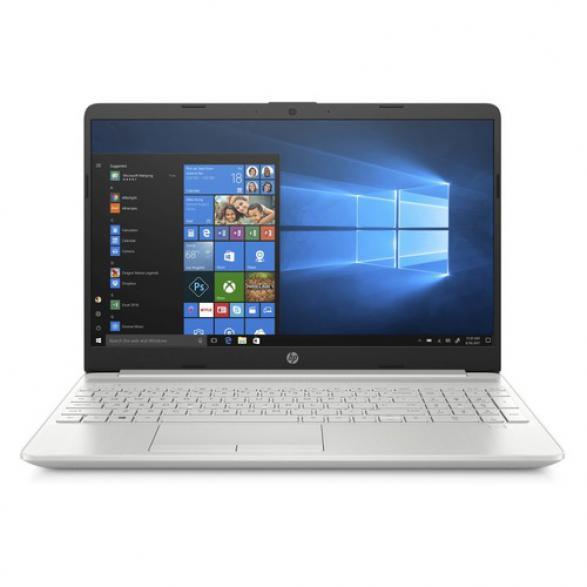 """Ноутбук HP 15-dw0044ur 15,6"""""""