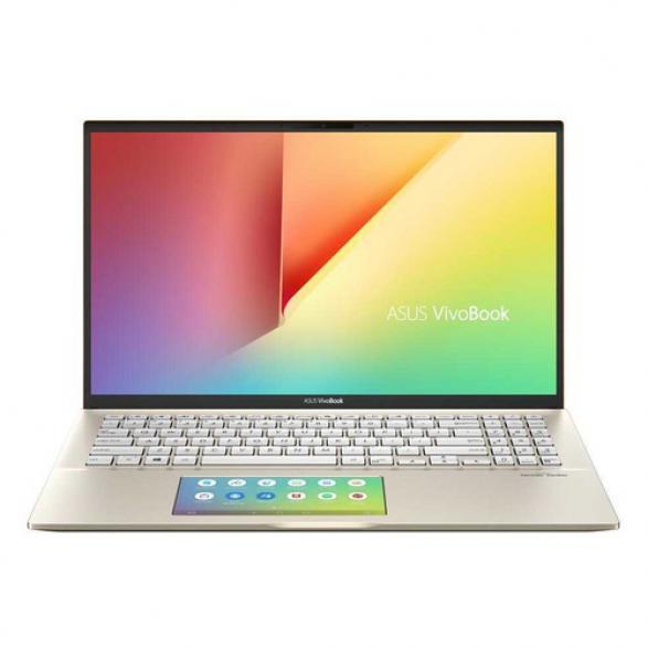 "Ноутбук ASUS VivoBook S532FL-BQ041T 15,6"""