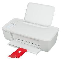 Принтер струйный HP DeskJet Ink Advantage 1115 A4 [f5s21c]