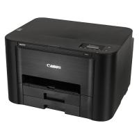 Принтер струйный CANON Maxify IB4040 A4 [9491b007]