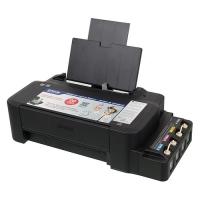 Принтер струйный EPSON L120 A4 [c11cd76302]