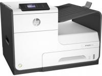 Принтер струйный HP PageWide 352dw A4 [J6U57B]