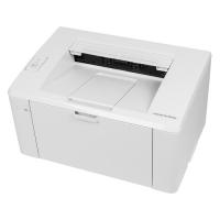 Принтер лазерный HP LaserJet Pro M104a A4 [G3Q36A]