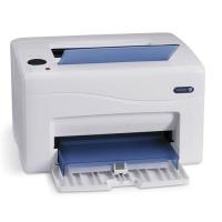 Принтер лазерный цветной Xerox Phaser 6020 A4 [p6020bi]