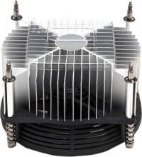 Вентилятор процессора Cooler Master DP6-9GDSB-0L-GP 115x [DP6-9GDSB-0L-GP]