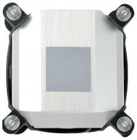 Вентилятор процессора Arctic Cooling Alpine 11 GT Rev.2 115x [UCACO-AP112-GBB01]