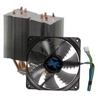 Вентилятор процессора Zalman CNPS10X Optima 2011 универсальный [CNPS10X Optima 2011]