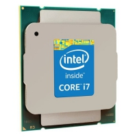 Процессор Intel Core i7-5820K 3.3 2011 [cm8064801548435]