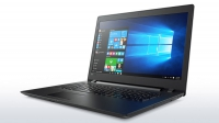 "Ноутбук LENOVO IdeaPad 110-17IKB 17,3"" [80vk0058rk]"